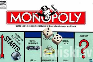 game-monopoly-large