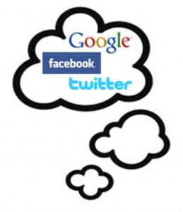 Google-Facebook-Twitter-259x300