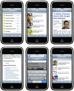 iPhone-App-Page-Group-Transparent